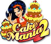 cake mania - cake mania addicts