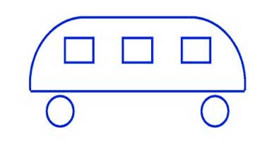 a car photo for iq test, how clever are you - this is a car photo for iq test and you can see how clever are you