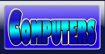 computer - computer image