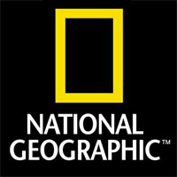 Support the National Geographic Society