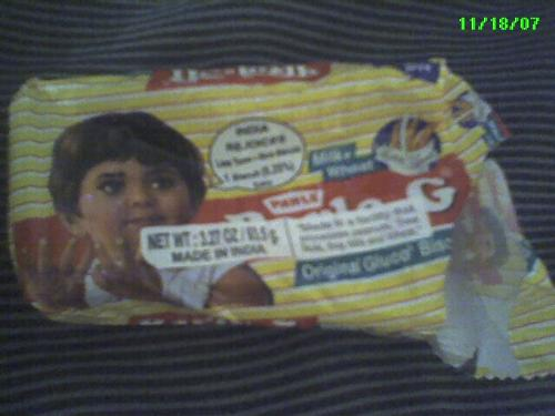 parle-g - parle-g biscuits.