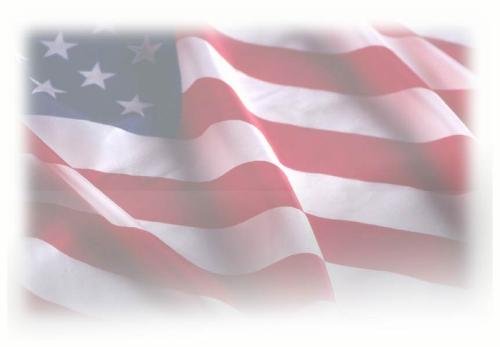 U.S. Flag... - U.S. Flag...
