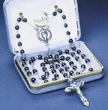 pray the rosary - pls..... always pray the rosary