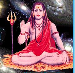 myLot - sadgurudev guru gorakhnath