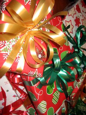 Christmas Shopping... - Christmas Shopping...