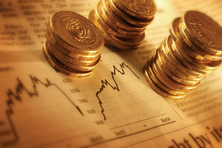 Share Market - Earning from Share Market