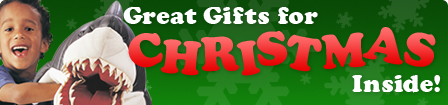 gift shopping - christmas shopping,gift for friends and family