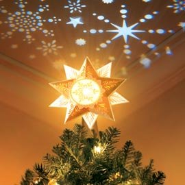 christmas star beautiful star christmas tree topper