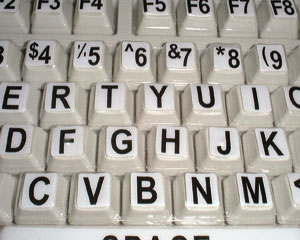 pick a letter! - fjise aghargh pg agh g pgh zpdg phg jfhd u hzuh zugh zdf zfdh