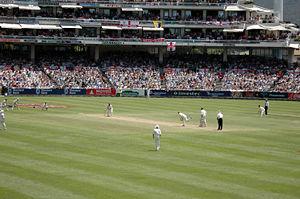 cricket is kewl - i like cricket,gud sports