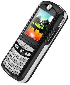 Canadian man racks up $85,000 cell phone bill - huge!!!!!!! cell phone bill