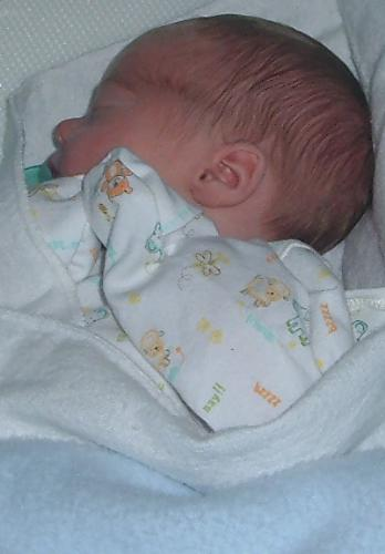 rylan sleeping - my son is still not sleeping through the night.