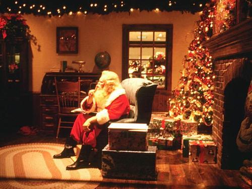 christmas - merry christmas everyone