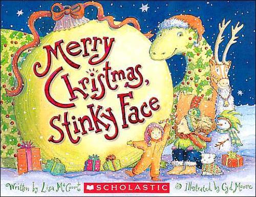 Merry Christmas,Ho Ho Ho! - Xmas is the time to be merry