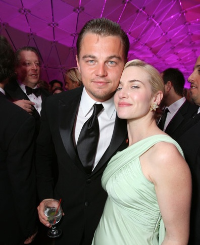 """Leo and Kate together again? - There's supposed to be a new movie coming out called """"Revolution Road"""" this movie is supposed to be leo and kate together. remember titanic they were together? problem is I can't find a date or a year that this movie comes out and no movie pics or trailers."""