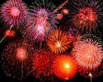 new year - happy new year