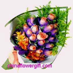 happy new year - wish u all of u a happy new year