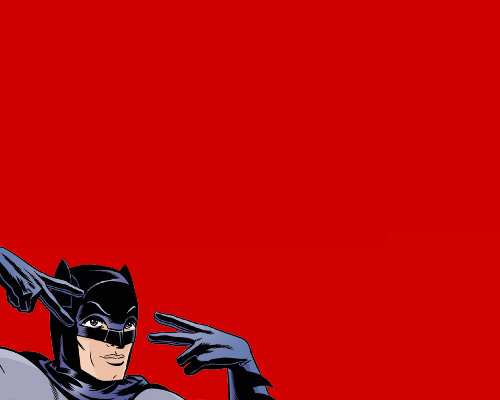 weird wallpapers. Weird Batman wallpaper