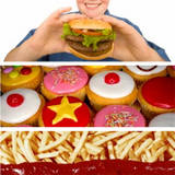 Cravings - Food cravings