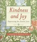 Kindness and Joy - Kindness and Joy!