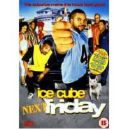 friday after next - friday after next now whats next