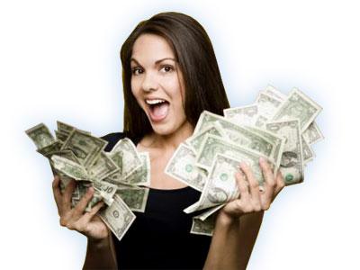 earn  cash