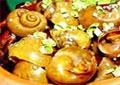 Cantonese cuisine - Chinese cuisine,Cantonese cuisine