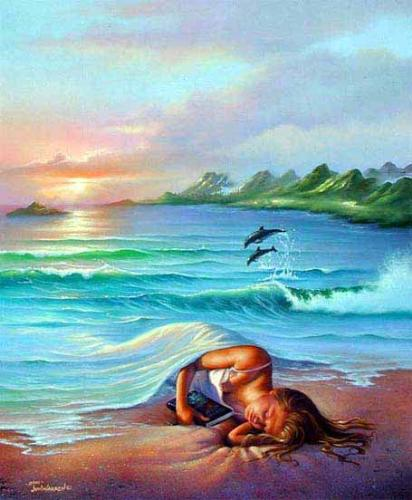 lucid dreaming - What would be the advantages of lucid dreaming?
