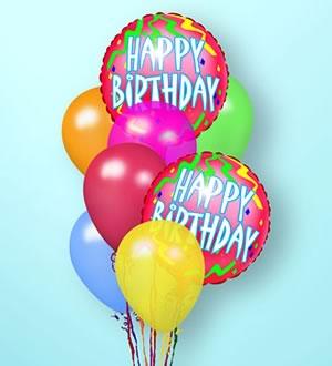 happy birthday - jgn jhz[jhg ahg[ z[ z[[[ g