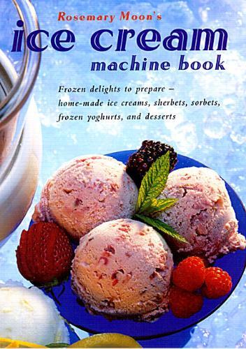 DO u like icecream in winter - Do u like icecream in winter