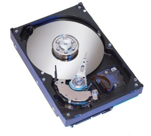 Hard Drive - What you need to know about the computer hard drive.