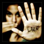 liar - I don't believe you!