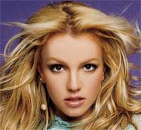 Britney Spears - Britney Spears is not crazy