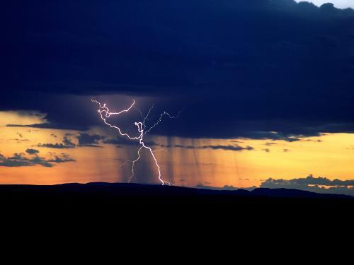 storms - storm