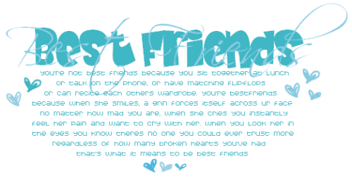 Bestfriends - My friend is my best friend. SHe dressed terrible. What should I do? Tell her or not?