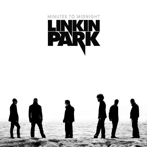 linkin park - what i done