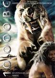 10000 bc - 10,000 Bc.  have you been waiting for this movie?