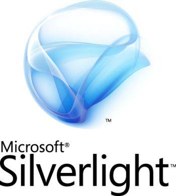 Silverlight - silverlight