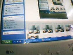 monitor - monitor color