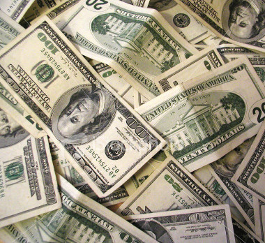 Earn Cash - Earn cash from PTR