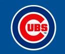 Go Cubbies!! - Cub logo.