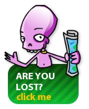xomba.com  -  The image that could be found in xomba.com .. what is the usage of this purple alien?