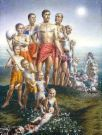 reincarnation - the believers of reincarnation.