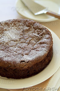 Rum cake is my favorite black cake - Noting about dark cake is good to me.