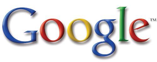 google - its a google.