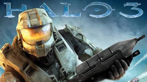 Halo 3 - halo 3 picture