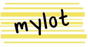 mylot logo - Big increasment in my earnings after 100 posts.