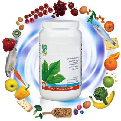 Fruits and vegetables and vitamin bottle - Fruits and vegetables and vitamin bottle.