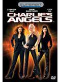 charlie's angels - this movie rocks!