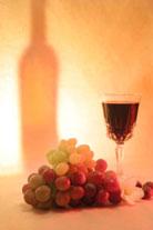 Red Wine And White Wine - red wine or white wine?